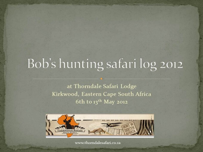 hunting-safari-log001_1